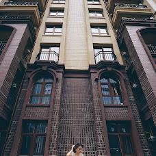 Wedding photographer Irakli Lafachi (lapachi). Photo of 22.06.2016