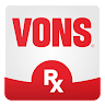 com.vons.android