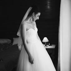 Wedding photographer Katya Gevalo (katerinka). Photo of 16.05.2018