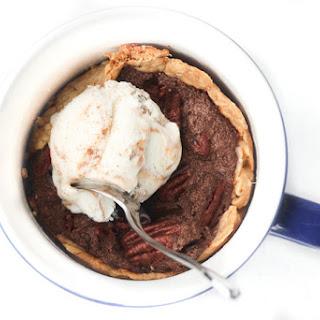 Frozen Dessert Pies Recipes