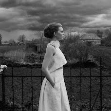 Wedding photographer Marian Szeidl (esmahphotography). Photo of 01.03.2018