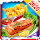 Cooking Day – Restaurant Craze, Best Cooking Game
