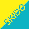 Skido 2 card game