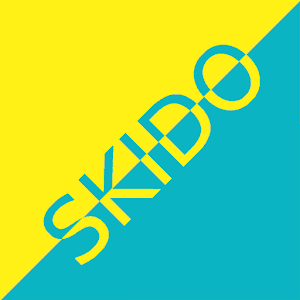 Skido 2 card game for PC and MAC