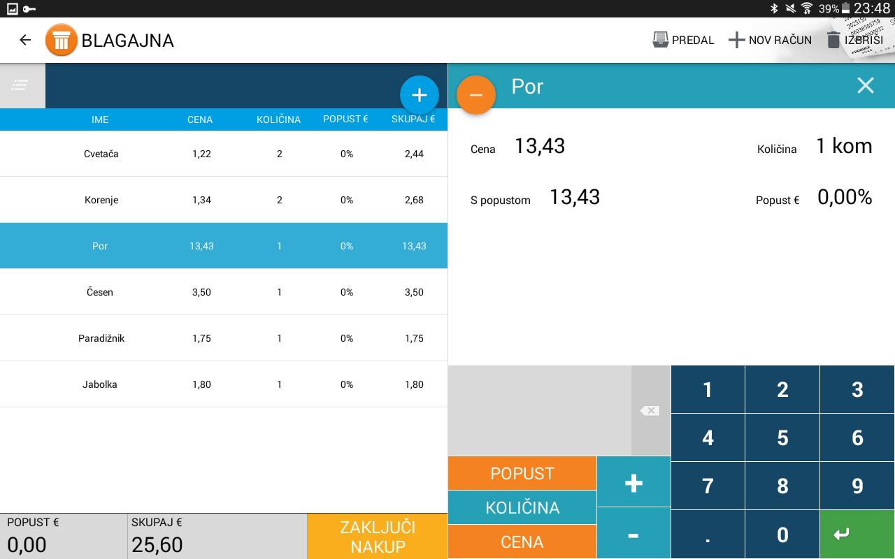 PANTHEON RA/RC Android APK Free Download – APKTurbo