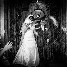 Wedding photographer Gianfranco Bernardo (gianfrancoberna). Photo of 24.03.2014