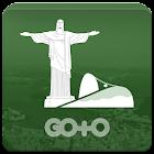 GoTo Rio: Rio de Janeiro Guide icon
