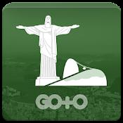GoTo Rio: Rio de Janeiro Guide