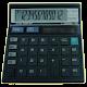 Loan calculator with EMI chart APK