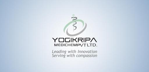 Приложения в Google Play – Yogi Kripa Medi Chem