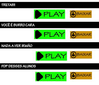 ZUEIRA Sem Limites App Oficial screenshot 0