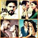 Bollywood Movies Guess icon