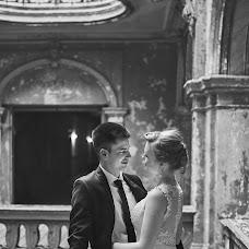 Wedding photographer Paweł Wrona (pawelwrona). Photo of 05.09.2016
