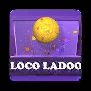 Loco Ladoo-Answers for Loco