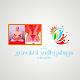 P3y Gurukul Vansda Download on Windows