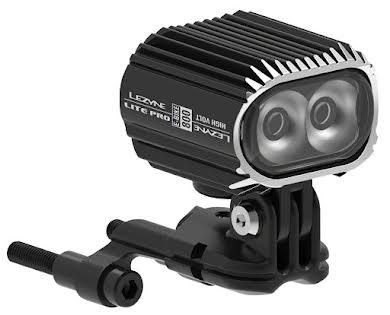 Lezyne Bike Lite Pro Drive 800 Headlight alternate image 1