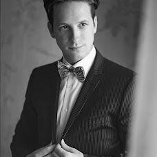 Wedding photographer Pavel Teplickiy (TeplitskyPHOTO). Photo of 24.10.2014