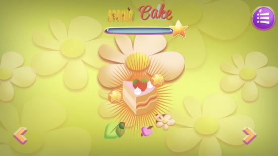 Cake Slice for PC-Windows 7,8,10 and Mac apk screenshot 4