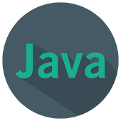 Java Programming & Example
