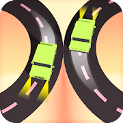 Car Looper MOD APK 1.0.0 (Everything Unlocked)