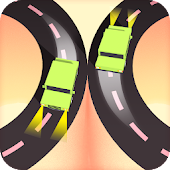 Car Looper icon