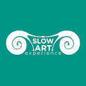 Slow Art Experience