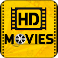 Movies for free - Full HD 2020 - Watch free 2020