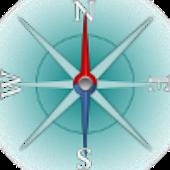 Solar Compass 2