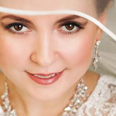 Wedding photographer Marina Makhneva (troynda77). Photo of 23.02.2016