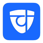 CarWebGuru Launcher 2 61-A2 + (AdFree) APK for Android