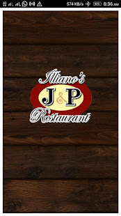 Illiano's J&P Restaurant for PC-Windows 7,8,10 and Mac apk screenshot 1