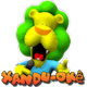Download Xandu-okê For PC Windows and Mac
