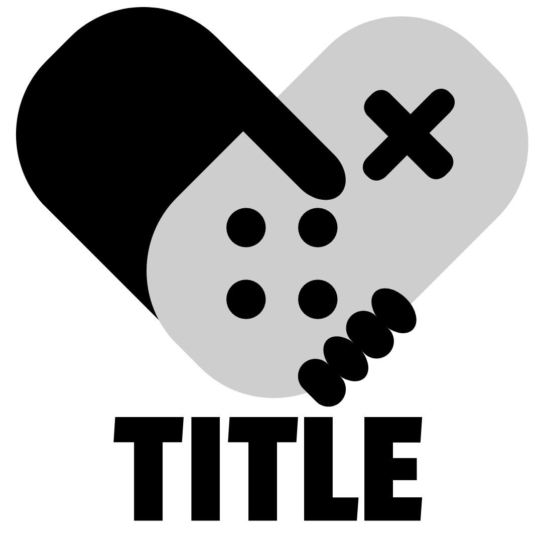 twitch logo hand