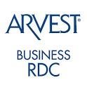 Arvest Business RDC icon