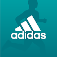 adidas Running app by Runtastic - Fitness Tracker apk