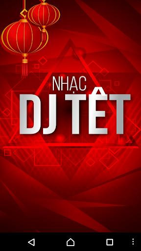 Nhạc DJ Hot 2016