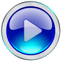 Music Player (no-ads) icon