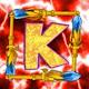 Koloskai (game)