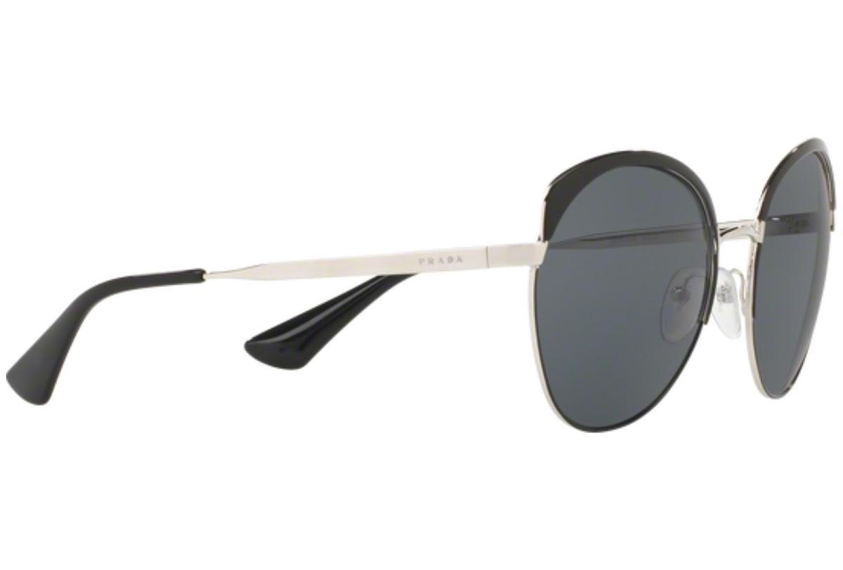 815dbdddcc6 ... australia polarized sunglasses prada pr 54ss c59 7ax5z1 efd78 36f47