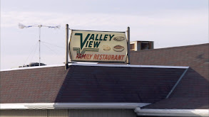 Valley View thumbnail