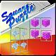 Square Puzzle (game)
