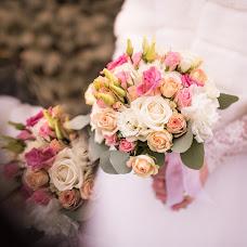Wedding photographer Claudiu Mercurean (MercureanClaudiu). Photo of 12.02.2018