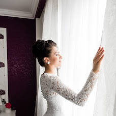 Wedding photographer Andrey Yaveyshis (Yaveishis). Photo of 21.05.2015
