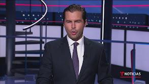 Noticias Telemundo en la noche thumbnail