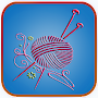My Knitting Ideas APK icon