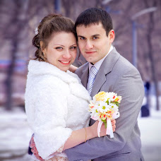 Wedding photographer Konstantin Stepanenko (stepanenko). Photo of 05.12.2016