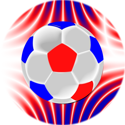 Fixture Russia 20  file APK for Gaming PC/PS3/PS4 Smart TV