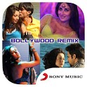 Bollywood Remix icon