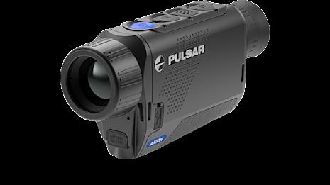 Pulsar Axion KEY XM30 termisk kikare