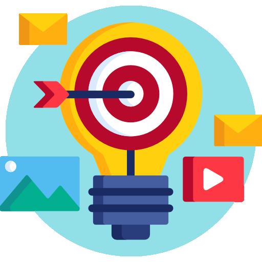 webdesign in nijmegen stappenplan
